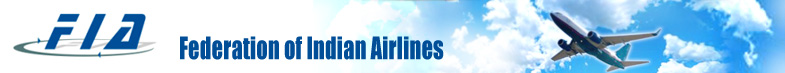 Federation Of Indian Airlines